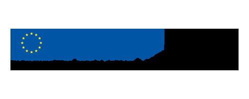 Partner Logo:Erasmus Plus