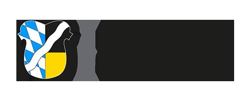 Partner Logo:Landkreis Münchent