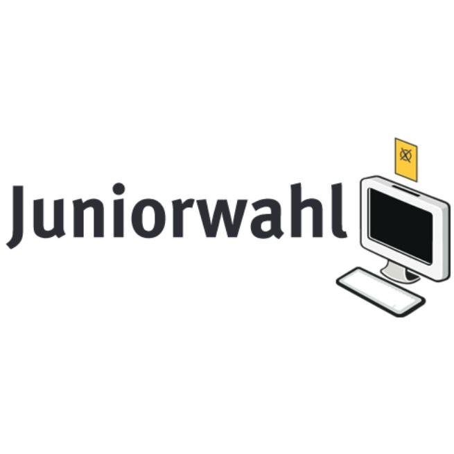 Juniorwahl am WHG